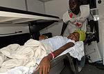 Haiti Relief Operations in Cap-Haitien DVIDS249666.jpg