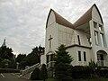 Hakodate Episcopal Church.jpg