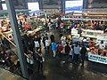 Halifax Farmer's Market (21929344028).jpg
