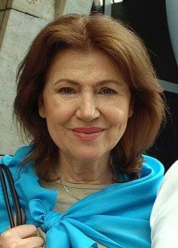 Halina Frackowiak 2013.jpg