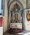 Hallenberg St Heribert church Marienaltar.jpg