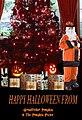 Halloween card from Grandfather Pumpkin.jpg