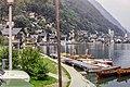 Hallstatt am Hallstätter See-0409.jpg