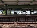 Hallunda metro 20180616 11.jpg