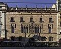 Hallwylska palatset September 2015 01.jpg