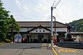 Hamamura sta01n4592.jpg
