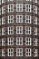 Hamburg, Kontorhausviertel, Sprinkenhof -- 2016 -- 3375.jpg