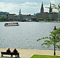 Hamburg-Neustadt, Hamburg, Germany - panoramio (110).jpg