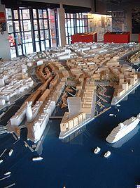 Hamburg.HafenCity-modell.wmt.jpg