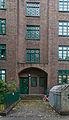 Hamburg Heymannstr 7 - Eingangsbereich.jpg