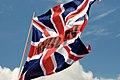 Hamilton Flag.jpg
