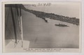 Hamilton Ontario from the Air (HS85-10-35988) original.tif