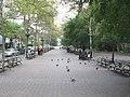 Hammarskjold Plaza jeh.JPG