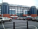 Hampden Park entrance - geograph.org.uk - 938469.jpg