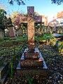 Hampstead Additional Burial Ground 20201026 082501 (50532746147).jpg