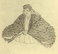 Hanawa Hokiichi.jpg