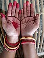 Hand Art for Indian Wedding.jpg