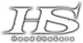 Hand Shakers logo.png