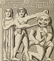 Handbook of archaeology, Egyptian - Greek - Etruscan - Roman (1867) (14594621800).jpg