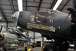 Handley Page Halifax at Yorkshire Air Museum (8279).jpg