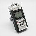 Handy recorder H4N.jpg