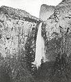 Hanging Valleys (4844022012).jpg