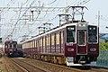 Hankyu-Series8300-3300.jpg