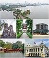 Hanoi-montage-2020-2.jpg