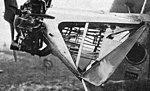 Hanriot H.46 nose L'Aéronautique April,1928.jpg