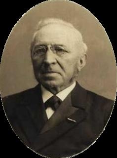 Hans Christian Steffensen Danish politician