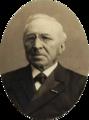 Hans-Christian-Steffensen-o.png