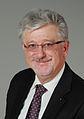 Hans-Willi-Körfges-SPD-2–LT-NRW-by-Leila-Paul..jpg