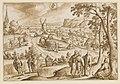 Hans Bol - Adriaen Collaert - Emblemata evangelica - Erfgoedfonds Koning Boudewijnstichting - Fonds du Patrimoine Fondation Roi Baudouin - 08.jpg