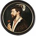 Hans Holbein d. J. 056.jpg