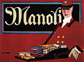 Hans Rudi Erdt - Manoli - 1911.jpg