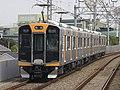 Hanshin-1502 Daimotsu (2).JPG