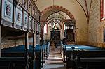 Hanstorf Kirche Blick Richtung Altar.jpg