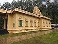 Hanuman Temple-4-ramboda-Sri Lanka.jpg