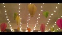 File:Happy Diwali.webm