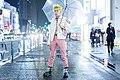 Harajuku Fashion Street Snap (2018-01-08 18.18.29 by Dick Thomas Johnson).jpg
