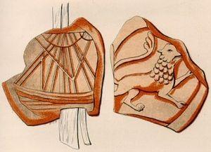 Aonghus Mór