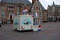 Haringkar Haarlem.jpg