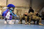 Harlem Globetrotters' first visit to Afghanistan 121128-F-VI744-912.jpg