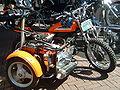 Harley-Davidson 11.jpg