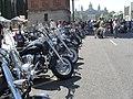 Harley days-barcelona - panoramio (4).jpg