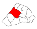 HarnettCountyNC--UpperLittleRiverTwp.PNG