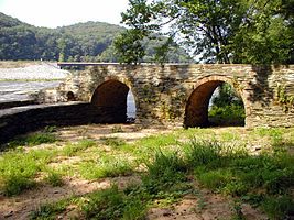 Harpers Ferry National Historical Park HAFE0001.jpg