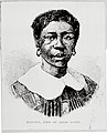 "Harriet Scott. ""Harriet, wife of Dred Scott"".jpg"