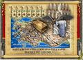 Harta 7 Ioan şi Bisericile Apocalipsei.png