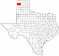 Hartley County Texas.png